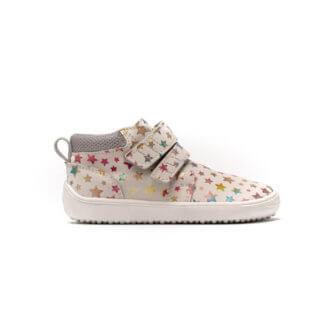 Barefoot dětské boty