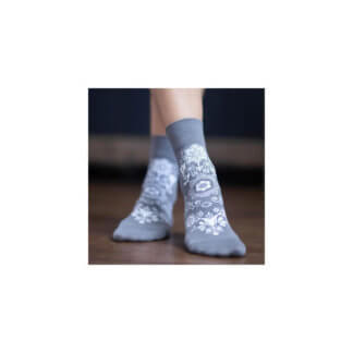 Barefoot ponožky